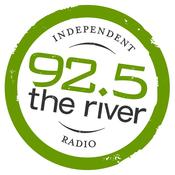 Rádio WXRV - The River 92.5 FM