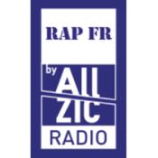 Rádio Allzic Rap FR