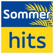 Rádio ANTENNE BAYERN Sommer Hits