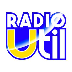 Radio Util 102.9 FM