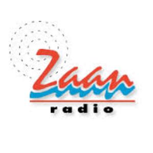 Rádio Zaanradio