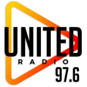 Rádio UNITED RADIO MARSEILLE 97.6 FM