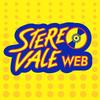 Rádio Stereo Vale Web