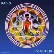 Rádio Pacifique FM