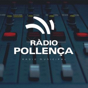 Rádio Ràdio Pollença