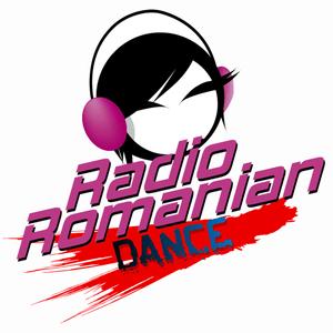 Rádio Radio Romanian Dance