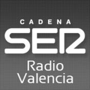 Rádio Cadena SER Valencia