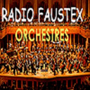 RADIO FAUSTEX ORCHESTRES 2