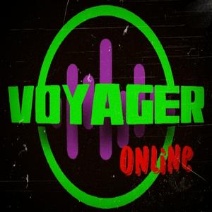 Rádio Radio Voyager FM