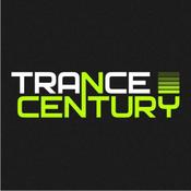 Rádio Trance Century Radio