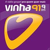 Rádio Rádio Vinha 91.9 FM