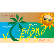 Rádio Island Vibes