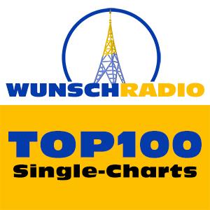 Rádio wunschradio.fm Top100