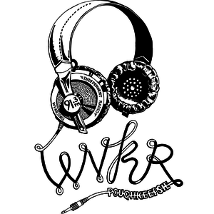 Rádio WVKR-FM - 91.3 FM