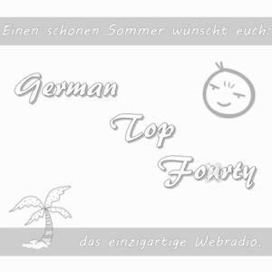 Rádio germanytopfourty