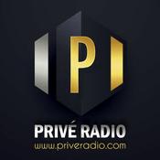 Rádio Prive Radio