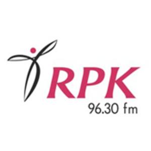 Rádio Radio Pelita Kasih 96.3 FM