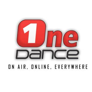 Rádio One Dance