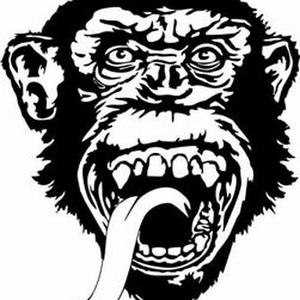 Rádio Radio Gas Monkey