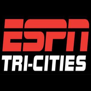 Rádio WOPI - ESPN Tri Cities 1490 AM