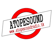 Rádio AtopeSound Radio