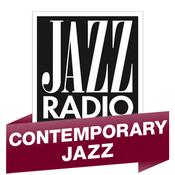 Rádio Jazz Radio - Contemporary Jazz