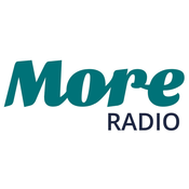 Rádio More Radio Eastbourne