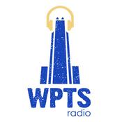 Rádio WPTS-FM - WPTDradio 92.1 FM