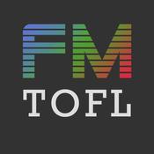 Rádio fm_tofl