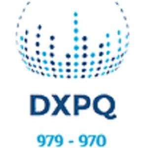 Rádio DXPQ