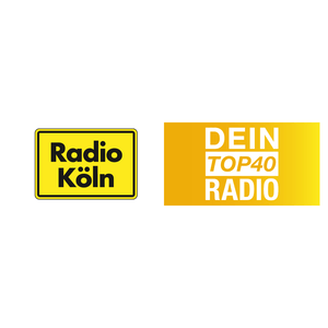 Rádio Radio Köln - Dein Top40 Radio