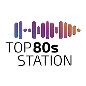 Rádio Top 80s Station