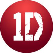 Rádio OpenFM - 100% One Direction