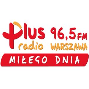 Rádio Radio Plus Warszawa