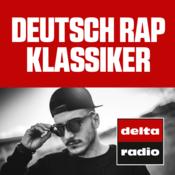 Rádio delta radio - Deutsch Rap Klassiker