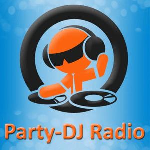party-dj-radio
