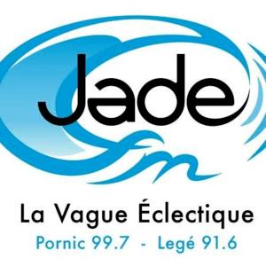 Rádio Jade FM