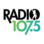Rádio Radio 107.5