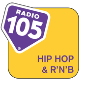 Rádio Radio 105 - Hip Hop & RnB