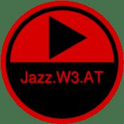 Rádio JazzW3