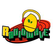 Rádio Radiowave 96.7 FM
