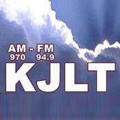 Rádio KJLT 94.9 FM
