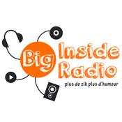 Rádio Big Inside Radio