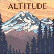 Rádio ALTITUDE on Rocky Mountain Radio.net