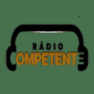 Rádio Competente
