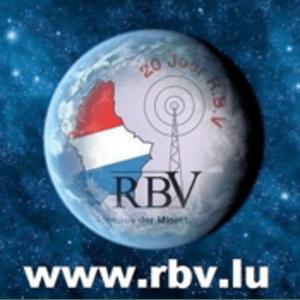 Rádio Radio Belle Vallée