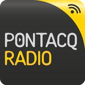Rádio Pontacq Radio