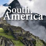 Rádio CALM RADIO - South America