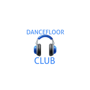 Rádio Dancefloor Club