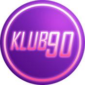 Rádio OpenFM - Klub 90